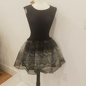 Dresses & Skirts - Cutest Fall dress